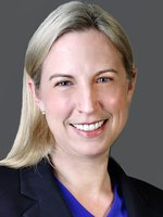 Audrey Harris