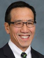 Gene Tanaka