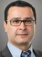 Hassan Faghani