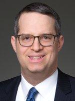 Alan Rothman