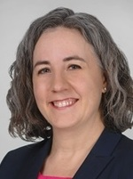 Christie Galinski