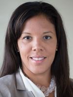 Lorraine Campos
