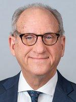 Glenn Jacobson