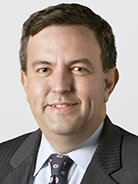 Todd Kimbrough