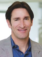 Mark Mermelstein