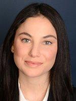 Carly Kessler