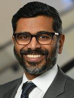 Naveen Pogula