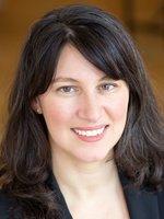 Melissa Holsinger