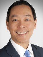 Theodore Cheng