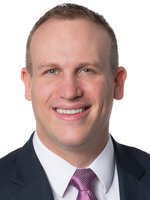 Michael Blankenship