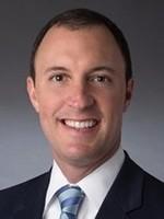 Stephen L. Cohen