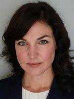 Emily Benfer