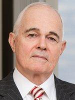 Gerald Knapton