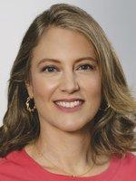 Lauren Boglivi