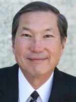 Sidney Kanazawa