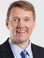 Stephen Masterson