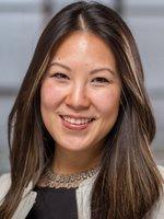Jennifer Tsai