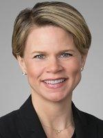 Elizabeth McManus