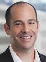 Jason Rubinstein