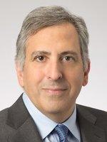 Kevin Bandoian