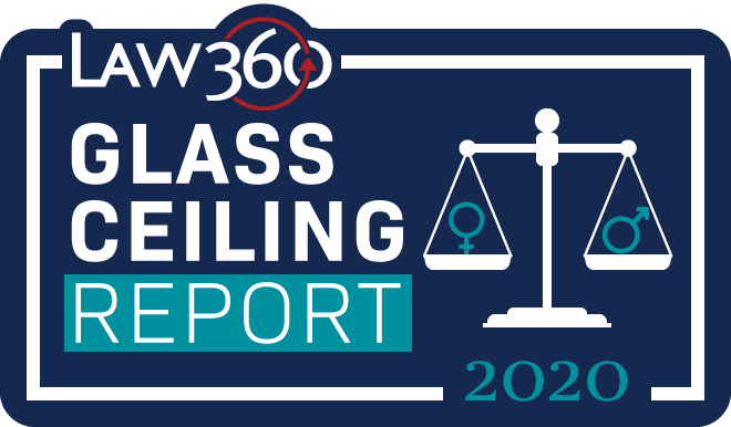 Glass Ceiling Report