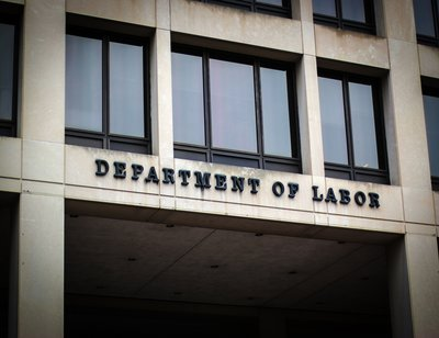 department-of-labor.jpg