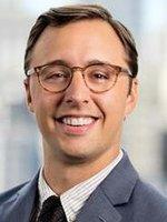 Jacob Duginski