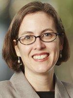 Lauren Papenhausen