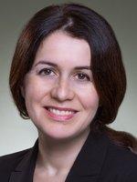Allie Schwartz