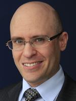 Andrew Melzer