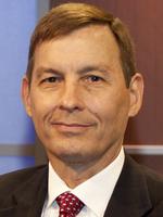 Jim Lofton