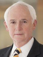 John Wyand