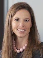 Sarah Rathke