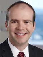 David Peloquin