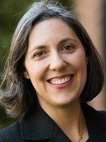 Jessica Shpall Rosen