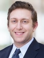 Michael Gershoni