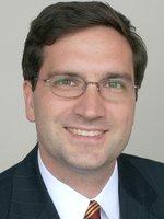 Alexander Southwell