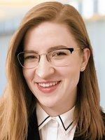 Emily Orler