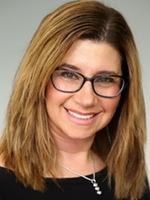 Stephanie Rawitt