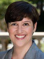 Rebecca Glatzer