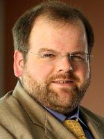 Brian Schrader