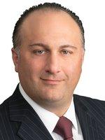 Jeffrey Rapattoni
