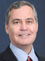 Michael McLoughlin