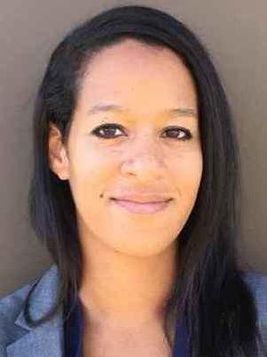 Lauren Bonds
