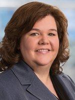 Lynn Mehler