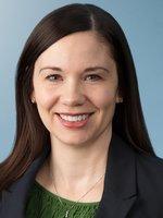 Christine Kain