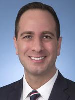 Noah Bleicher