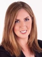 Cassandra Porsch