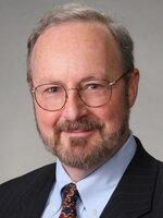 Paul Forrester