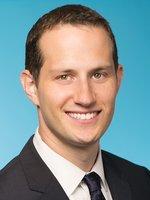 Andrew Lichtman